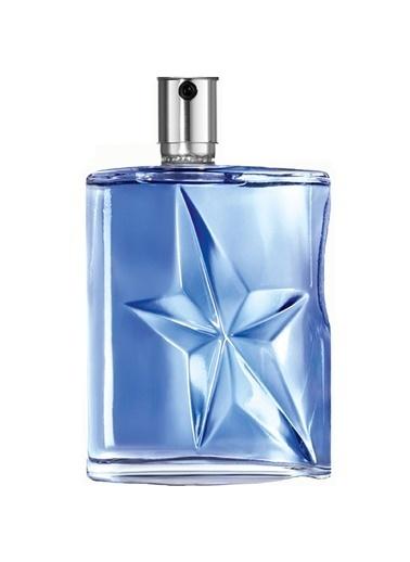 Thierry Mugler Angel R.Men Edt 100Ml Erkek Parfüm Renksiz